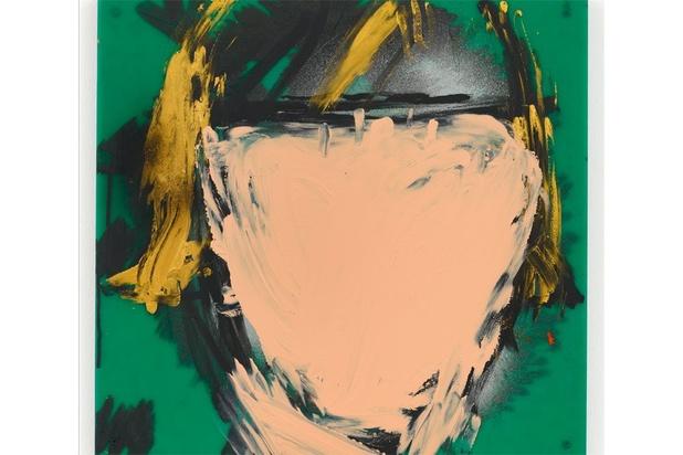 Kunstenares Anne-Mie Van Kerckhoven: 'Een gezicht is een tafereel waaruit de ziel spreekt'