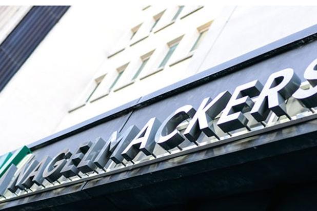 La banque Nagelmackers renoue avec les profits et reste dans le giron du chinois Dajia