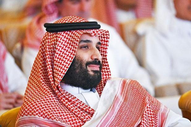 'Gesprekken tussen Iran en Saoedi-Arabië om relatie te verbeteren'
