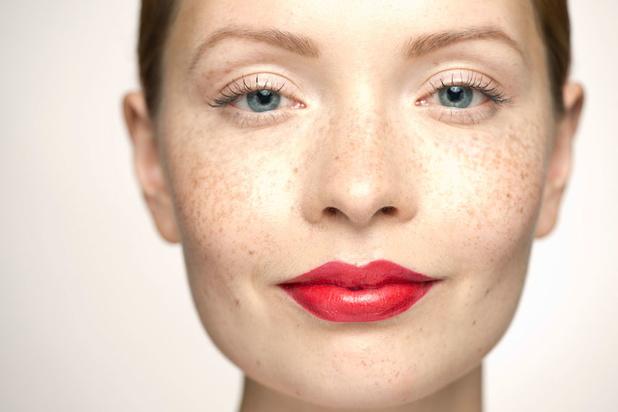 L'effet lipstick : le grand retour du rouge