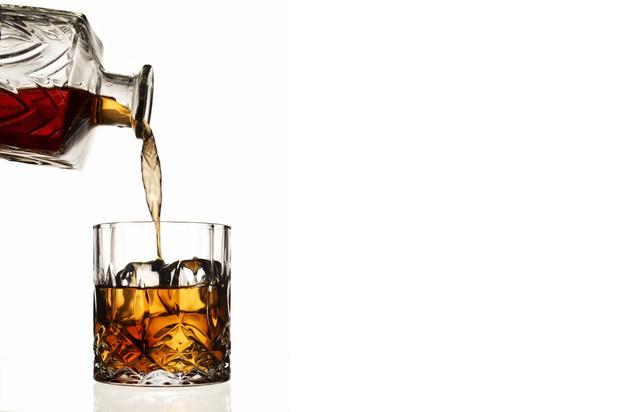 Fini le whisky vieilli 3, 8, 12 ou 50 ans en fût?