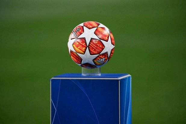 Quel est ce projet tant controversé de réforme de la Ligue des champions?