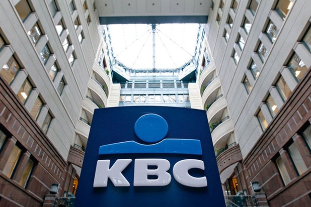 KBC et ING retirent leur dividende final