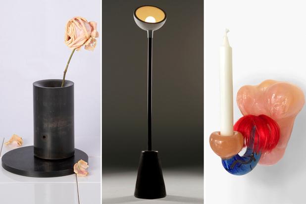 Minder minimalisme en meer stilte: drie interieurtrends voor 2020