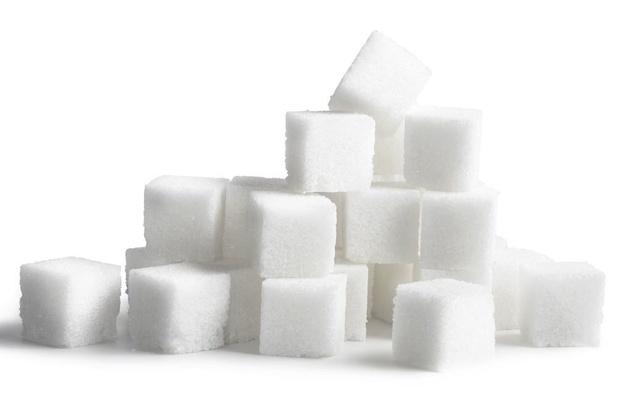 Le sucre: dans l'attente d'une hausse du réal