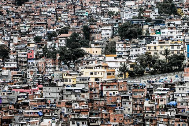 Six millions de Latino-Américains vont tomber dans l'extrême pauvreté en 2019
