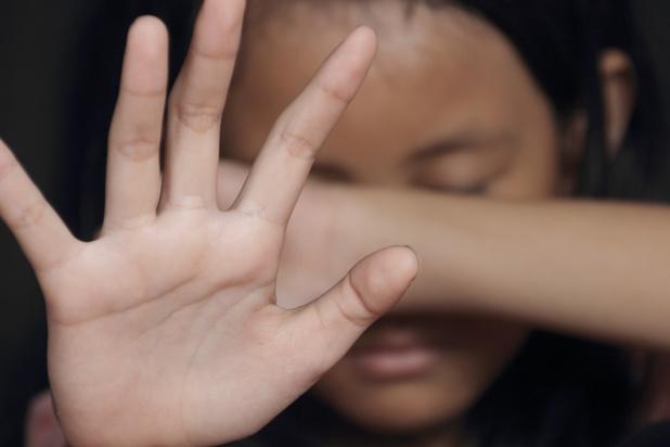 Démantèlement sans précédent d'un site pédophile: plus de 300 arrestations dans 38 pays