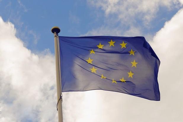 Coronavirus: l'Union européenne envisage d'interdire les Américains d'entrée