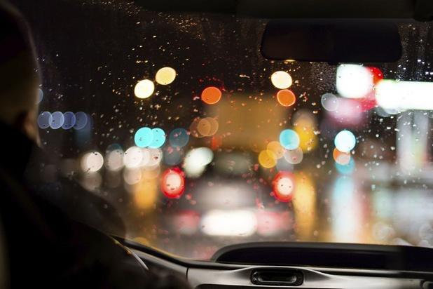 Près d'un tiers des conducteurs condamnés sont pris en récidive la même année