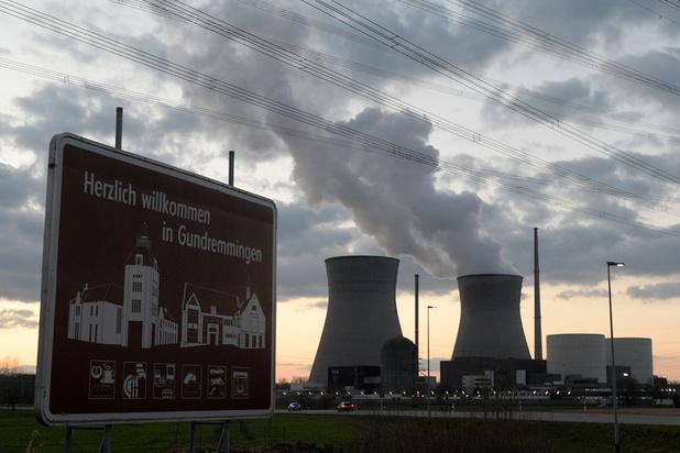 Bientôt sans filet nucléaire, l'Allemagne doit accélérer sa mue énergétique
