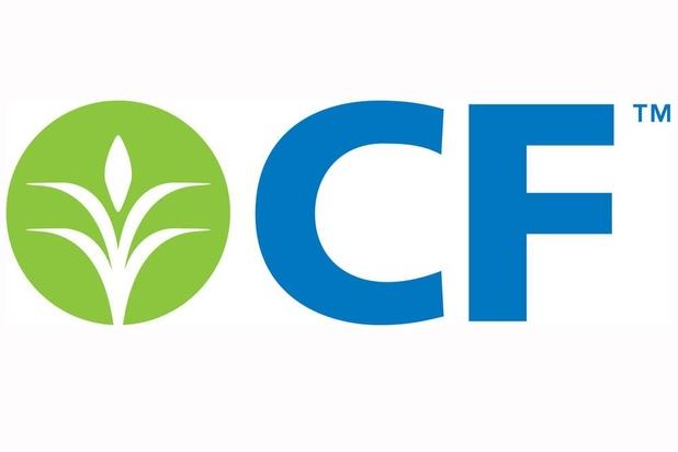 Redressement des marges de CF Industries en 2018
