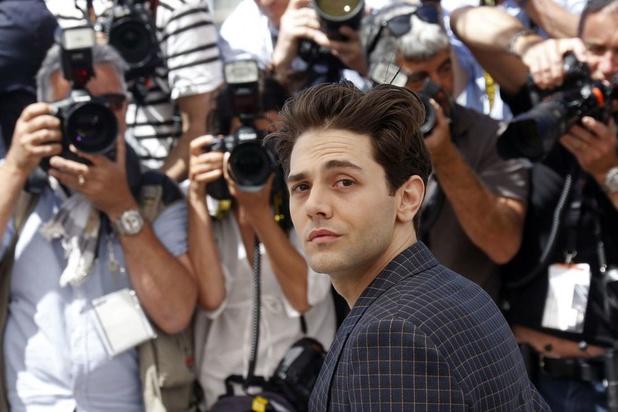 Xavier Dolan va réaliser une série pour Canal+