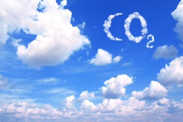 Startschot voor Gents project voor hergebruik CO2