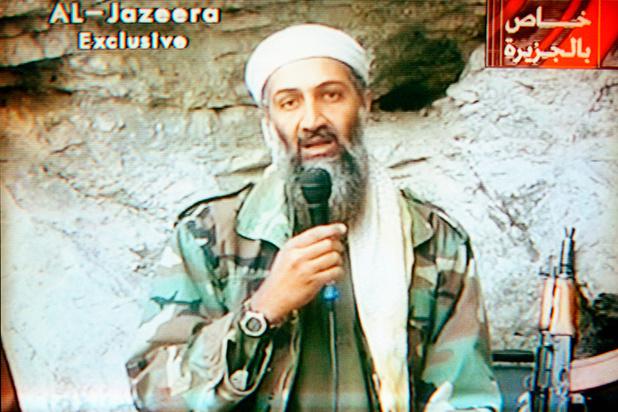 Oussama ben Laden: retour sur 10 ans d'une traque infernale