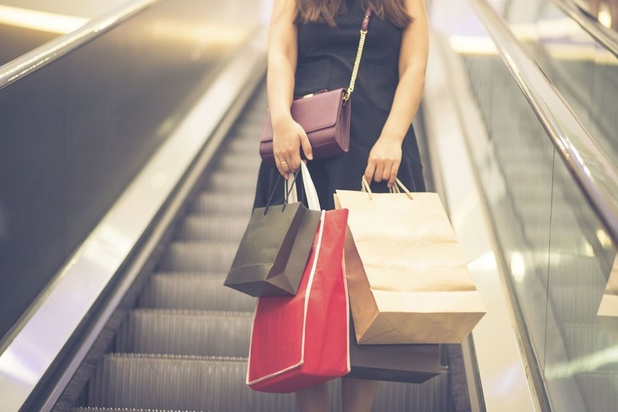 Shopping : les soldes d'été commenceront le 1er août