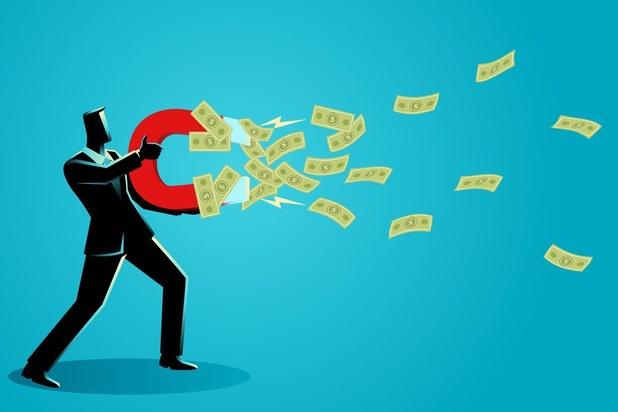 'Holdings bieden een meerwaarde voor de particuliere belegger'