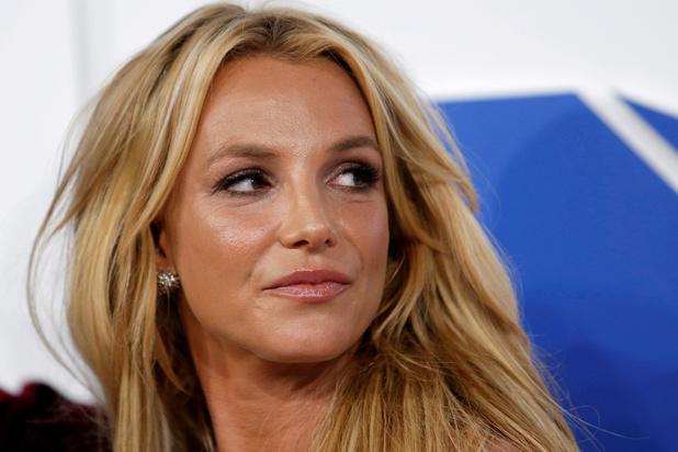 Le père de Britney Spears reste son tuteur