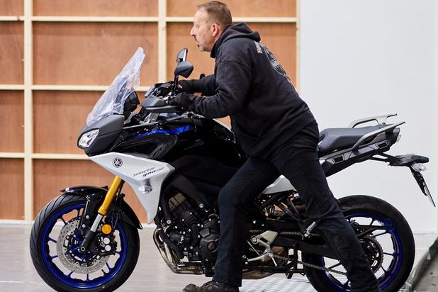 De vele gezichten van de motorfiets anno 2020