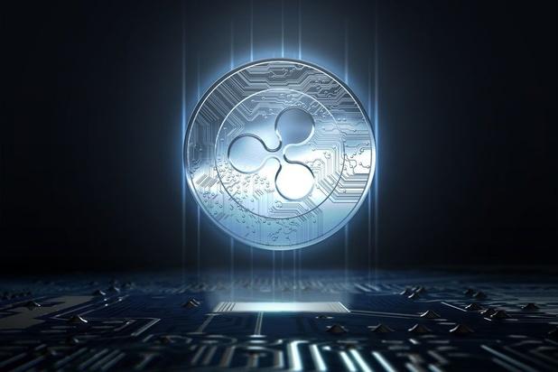 Les crypto-monnaies, un univers mystérieux...