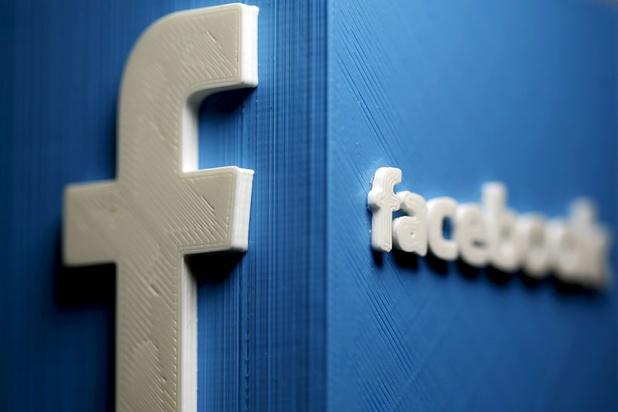 Facebook va rouvrir ses bureaux mais aussi prolonger le télétravail