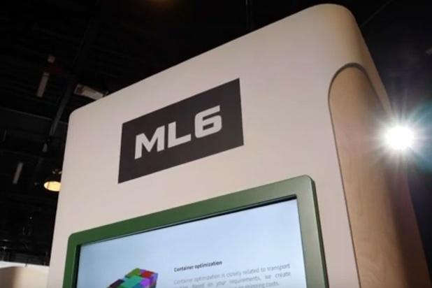 Gents groeibedrijf ML6 opent filialen in Amsterdam en Berlijn