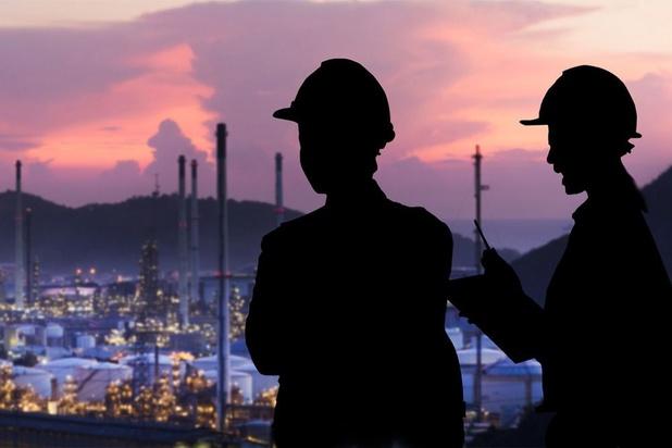 """Quand la """"malédiction du pétrole"""" sert à entretenir le train de vie fastueux des princes saoudiens"""