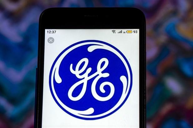 GE payera 52 millions d'euros d'amende pour des informations inexactes