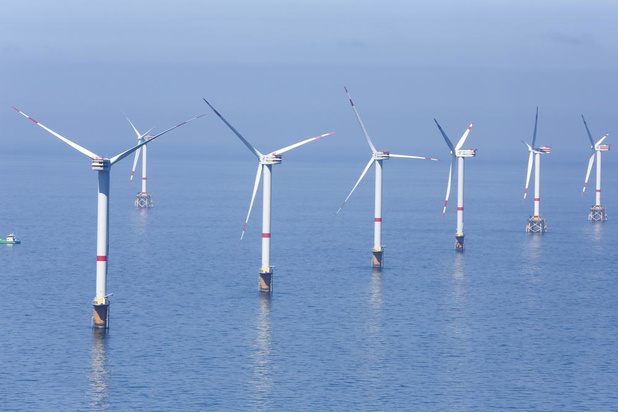 Port of Zeebrugge stimuleert innovatie door investering in 5G-netwerk
