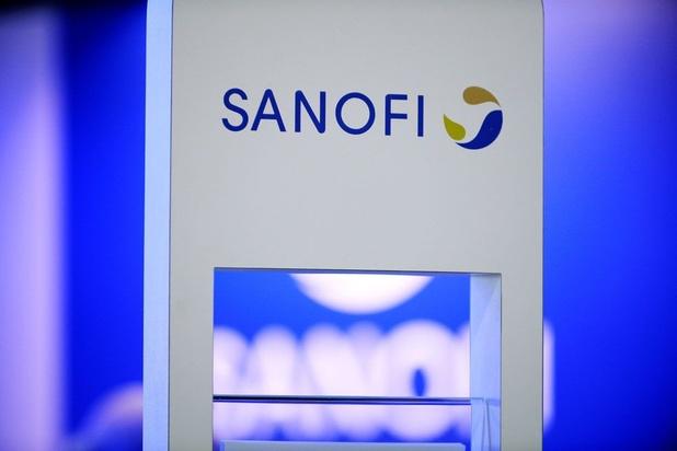 Sanofi wil biotechreus Kiadis overnemen