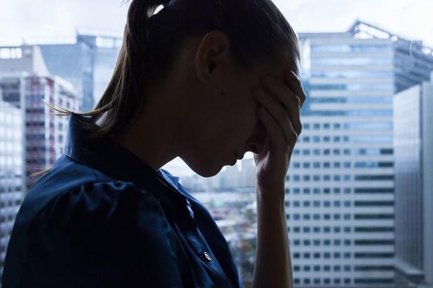 Neuf filles sur dix victimes de harcèlement sexiste en Belgique