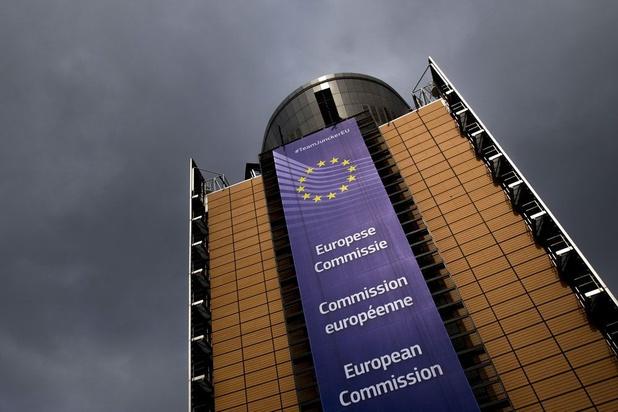 Viol à la Commission européenne: peine alourdie à 6 ans de prison pour un haut fonctionnaire estonien