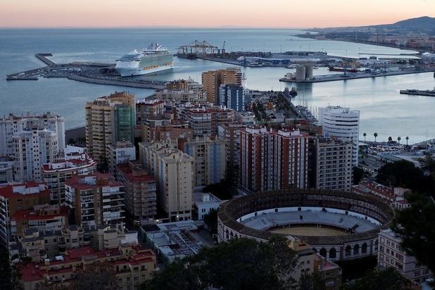 """""""Le Belge adore acheter de l'immobilier en Espagne"""". Voici pourquoi!"""