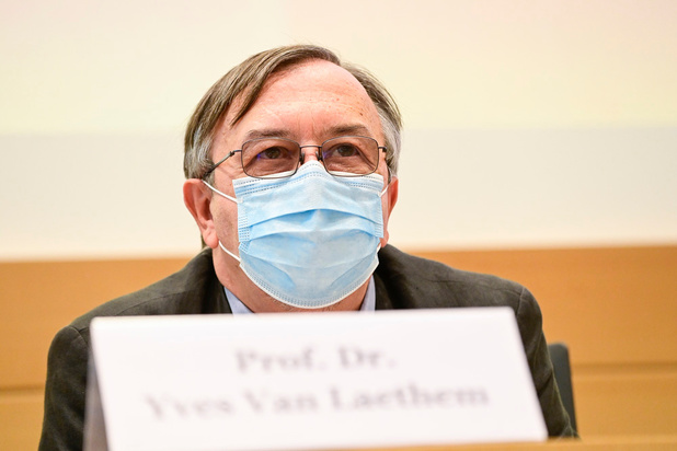 La deuxième vague de l'épidémie a été plus meurtrière que la première