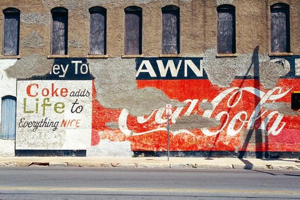 Zero Sugar is een voltreffer voor Coca-Cola