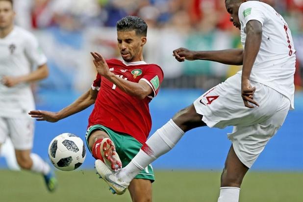 Boussoufa vervoegt Kara, Ribéry landt in Firenze