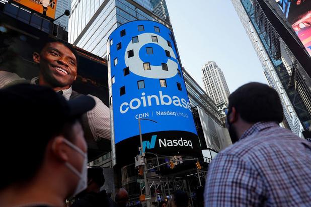 Cryptomunten maken opgemerkt debuut op financiële markten (video)
