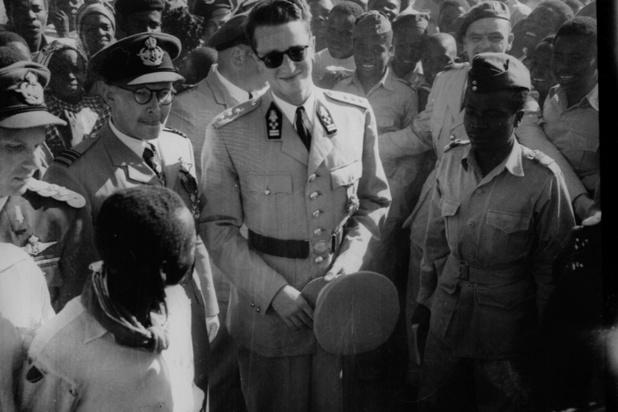 Passé colonial belge: la commission souhaite une prolongation de son mandat