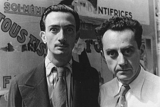 Les photos de mode de Man Ray, facette méconnue de son art