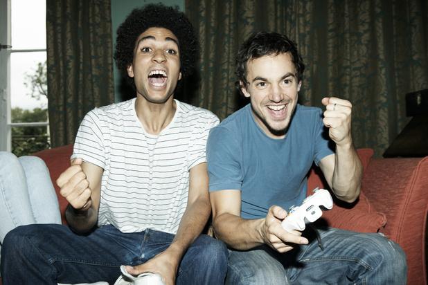 La PlayStation 5 de Sony sortira fin 2020