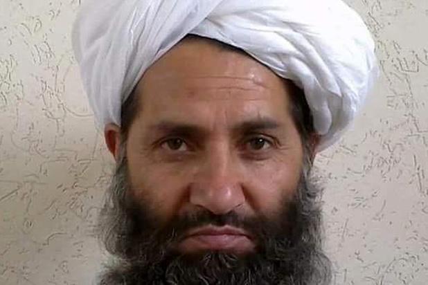 Afghanistan : le chef des talibans demande au nouveau gouvernement de faire appliquer la charia