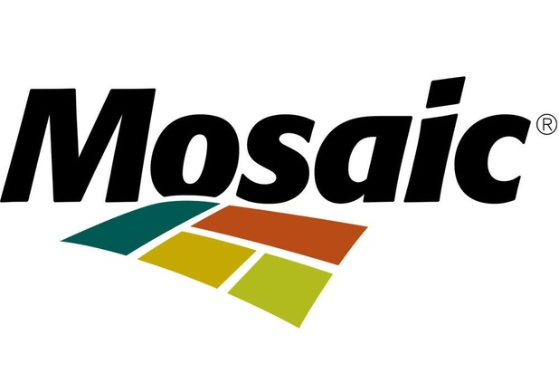 Mosaic, un spécialiste des engrais aux multiples atouts