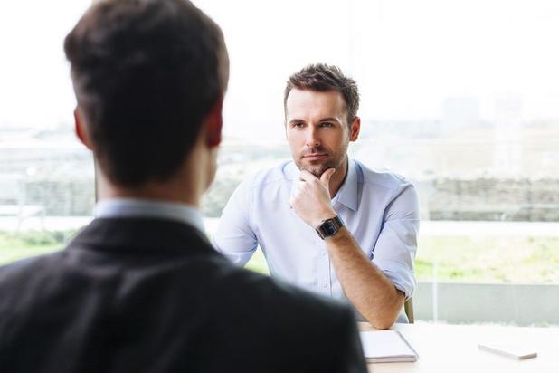 """Recrutement: Beaucoup d'emplois vacants mais """"des employeurs trop exigeants"""""""