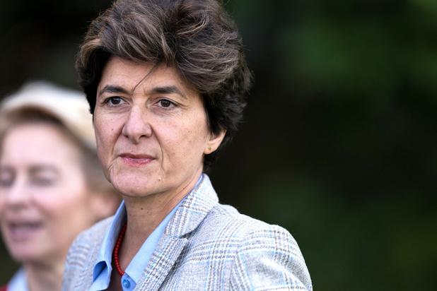 Europese sociaaldemocraten eisen garanties van omstreden Franse kandidaat-eurocommissaris
