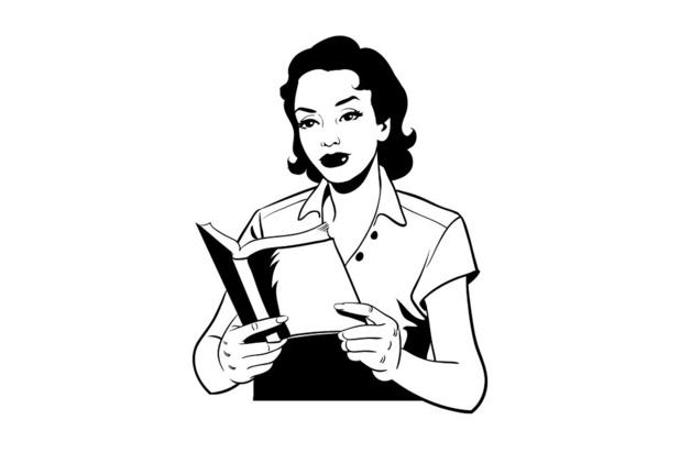Boeken gebruiken in 2019: een handleiding