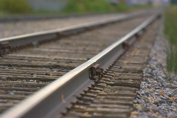 Tot zaterdag hinder op sporen tussen Kortrijk en Oudenaarde door treinongeval in Deerlijk