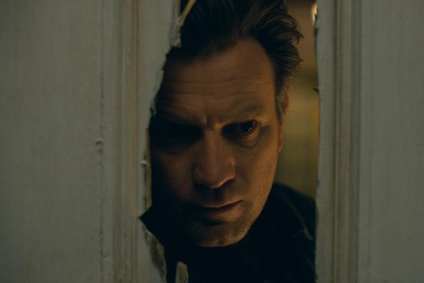 'Doctor Sleep': waarom u niet moet wakker liggen van het vervolg op 'The Shining'