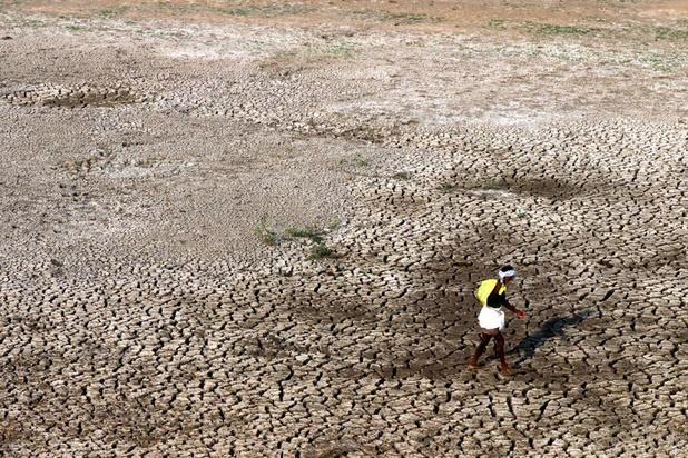 Verenigde Naties: 'Klimaatverandering en technologische ontwikkeling zorgen voor nieuwe ongelijkheden'