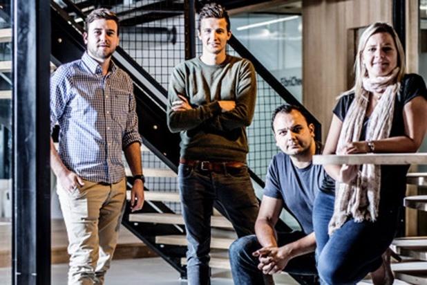 FibriCheck lanceert met Fitbit app om hartritmestoornissen op te sporen