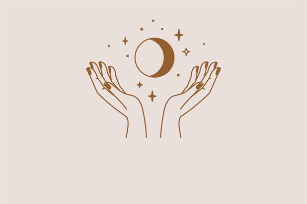 L'astrologie, obsession de la nouvelle génération