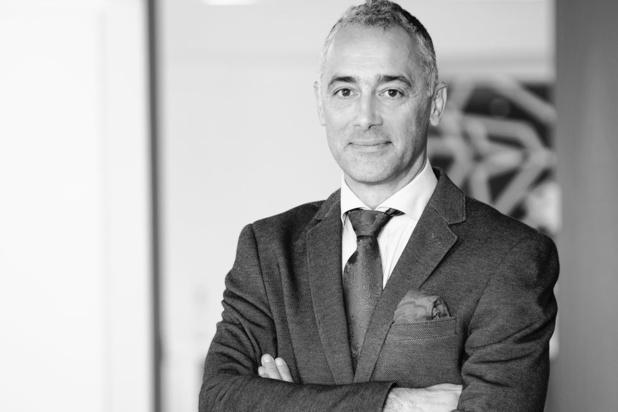Geert Moerman, Voka Oost-Vlaanderen: van een strenge criticus tot een grote voorstander